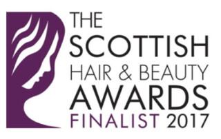 Edinburgh Hair Salon