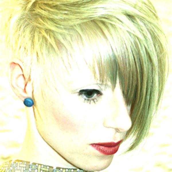 Edinburgh Hairdressers Colour Redesign